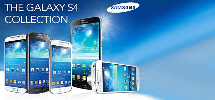 Samsung monthly giveaway at The Sportsman Pattaya